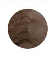 Пудра для бровей Dark Brown / Темный коричневый
