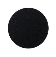 Пудра для бровей Jet Black / Черный