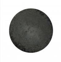Пудра для бровей Soft Black / Мягкий черный