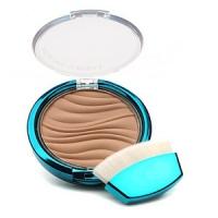Прессованная основа с защитой от солнца Mineral Wear, Airbrushing Pressed Powder SPF 30,Beige