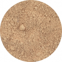 Универсальная пудра Medium Beige Matte, SPF 19