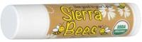 Бальзам для губ на основе пчелиного воска  с маслом какао и витамином E
