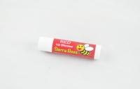 Тонированный бальзам-блеск для губ, Red