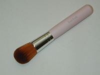 Brush Pink- Synthetic / Розовая