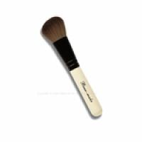 Скошенная кисть для румян Toray Face Highlighting Brush
