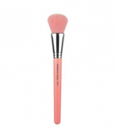 Профессиональная кисть для основы, бронзера и пр. Powder Blending 959 Pink