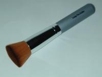 Flat Top с длинной ручкой