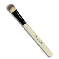 Средняя консилерная кисть Maximum Coverage Concealer Brush