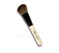 Скошенная кисть для румян Synthetic Skinny Blush Brush