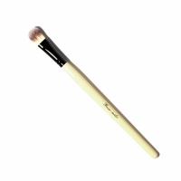 Средняя консилерная кисть с длинной ручкой Maximum Coverage Concealer Brush