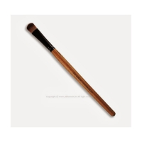 Кисть для нанесения теней Bubinga Toray Eyeshadow Brush