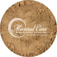 Основа-бронзер Bronzed Sienna / Бронзовая Сиена