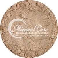 Основа-бронзер Sandstone / Песчаник