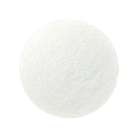 Средство для борьбы с угревой сыпью Blackhead Powder