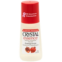 Дезодорант Crystal Essence Pomegranate Rool-on (Кристалл Есенс Гранат Рол)