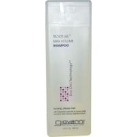 Шампунь для увеличения объема Giovanni, Root 66, Max Volume Shampoo (250 ml)