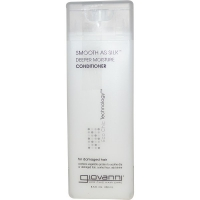 Кондиционер для волос увлажняющий Giovanni, Smooth As Silk, Deeper Moisture Conditioner (250 мл)