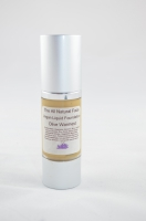 Жидкая основа Olive Warmest / Средне-темный оливковый