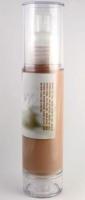 Жидкая основа с органическим козьим молоком #1/ Светлый бежевый