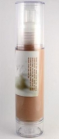 Жидкая основа с органическим козьим молоком #6/ Средний теплый