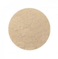 Sand Veena Silk / Вуаль Песочная