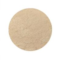 Sand / Вуаль Песочная