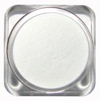 Вуаль для жирной кожи Sheer Veena Veil  / Прозрачная