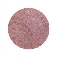 Neutral Pink / Нейтральный розовый