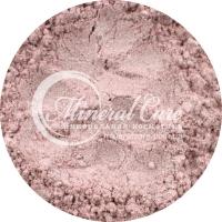 Румяна-глоу Soft Pink / Мягкий розовый