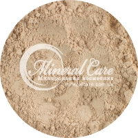 Основа Cream Puff Simple Radiance / Light-Fair