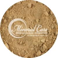 Основа Honey Bisque Simple Radiance / Medium