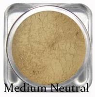Основа Medium Neutral Veena velvet / Средний нейтральный