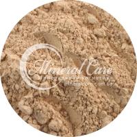 Основа Fair (Oil Control with Calcium Carbonate)