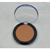 Праймер для жирной кожи век Vegan Oily Lid Eyeshadow PRIMER in Dark Buff Color